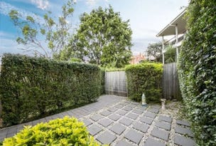 12 Lower Clifton Terrace, Red Hill, Qld 4059