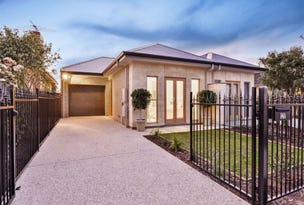 14A Swinburne Avenue, Plympton Park, SA 5038