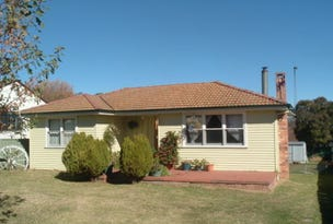 5 Scott Street, Glen Innes, NSW 2370