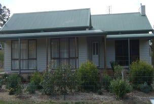 36  Princess Street, Campbells Creek, Vic 3451