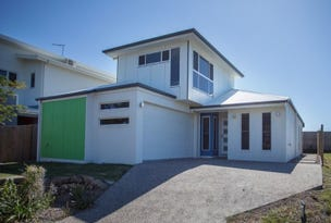 146 Shoal Point Road, Shoal Point, Qld 4750