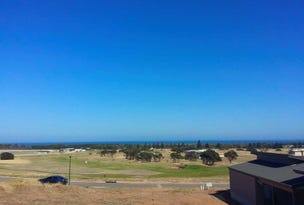 Lot 9, 20 Troon Drive, Normanville, SA 5204
