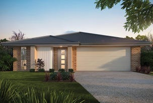Lot 245 O'Connell Parade, Urraween, Qld 4655