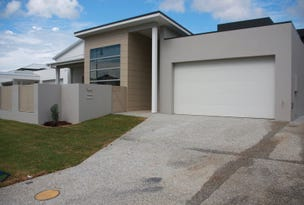 1/14 Portside Crescent, Port Macquarie, NSW 2444