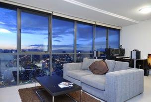 587/420 Queen Street, Brisbane City, Qld 4000