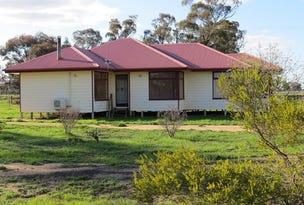 5227 Cobb Highway, Deniliquin, NSW 2710