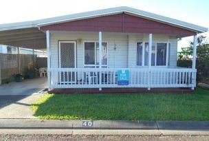 40/3 Lincoln Road, Port Macquarie, NSW 2444