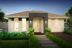 Lot 49 North Sandy Beach Estate, Sandy Beach, NSW 2456