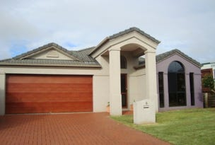 6 Peter Close, Eight Mile Plains, Qld 4113