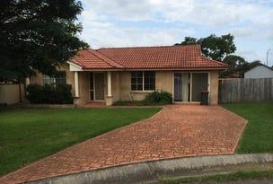 9 Hesperus Close, Nowra, NSW 2541