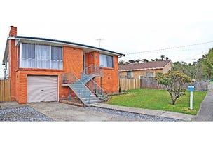 35 South Street, George Town, Tas 7253