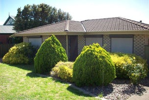 37 Valley View Drive, McLaren Vale, SA 5171