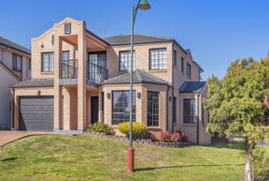 22 Prout Street, West Hoxton, NSW 2171