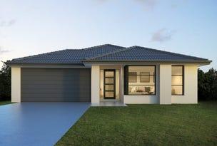 10 KAIYIN STREET, Fletcher, NSW 2287