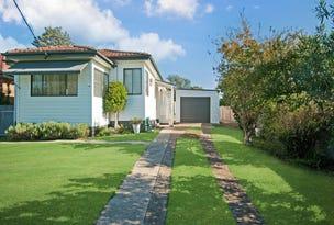 3 Hobart Street, East Maitland, NSW 2323