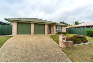 24 Gooding Drive, Coombabah, Qld 4216