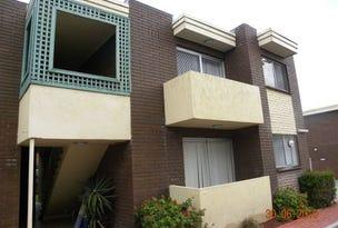 Apartment 1/116 Princes Highway, Dandenong, Vic 3175