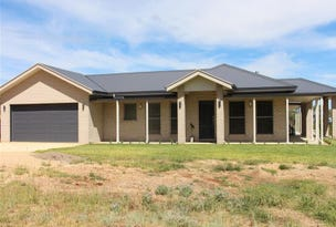 11 Bonnie View Place, Inverell, NSW 2360