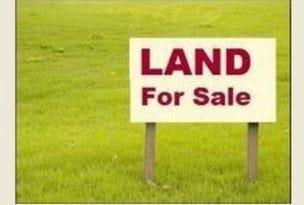 L528 Oaklands Estate, Schofields, NSW 2762