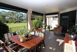 12 Rob Roy Place, Harrington, NSW 2427