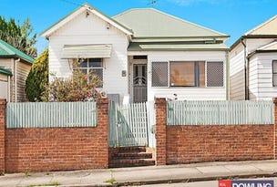 40 Robert Street, Wallsend, NSW 2287