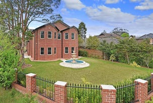 43 Merrivale Road, Pymble, NSW 2073