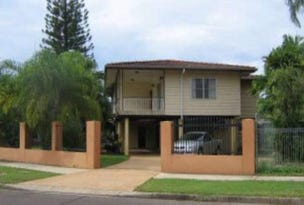 31 Lee Point Road, Moil, NT 0810