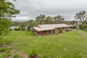 68 Valley View Drive, Meringandan West, Qld 4352