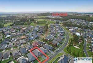 65 Forestgrove Drive, Harrington Park, NSW 2567