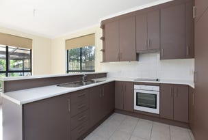 27a Alexander Terrace, Port Noarlunga, SA 5167