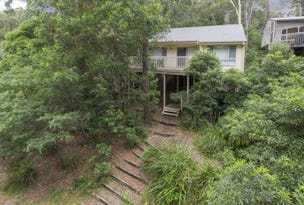 21 Yowani Road, Rosedale, NSW 2536