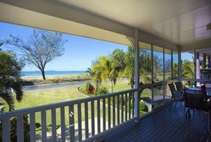 888 Scenic Highway, Kinka Beach, Qld 4703