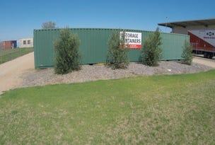 10 Railway Court, Bairnsdale, Vic 3875