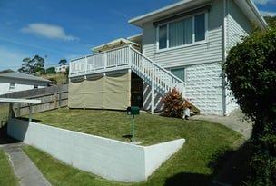 70 Glenora Road, New Norfolk, Tas 7140