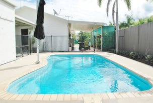 2 Ford Court, Seaforth, Qld 4741