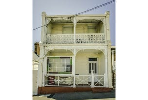 149 George St, Launceston, Tas 7250
