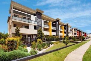 12/56-72 Briens Road, Northmead, NSW 2152