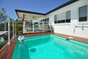 10 Bare Bluff Close, Sapphire Beach, NSW 2450