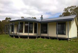 64 Yallaroi Road, Jindabyne, NSW 2627