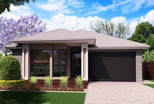 28sq Home/Lot 51 Road 5, Rouse Hill, NSW 2155