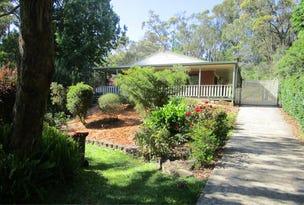 19 View Street, Lawson, NSW 2783
