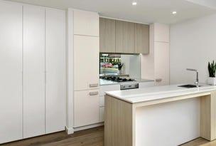 B205/1 Walsh Street, Narrabeen, NSW 2101