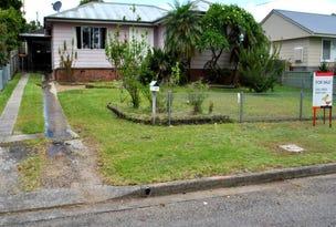 35 Spencer Street, Mannering Park, NSW 2259