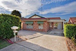 27 Kenneth Slessor Drive, Glenmore Park, NSW 2745