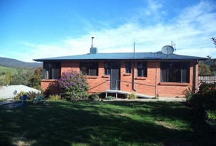 86 Station Road, Lilydale, Tas 7268