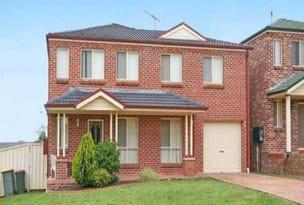 8 Owen Stanley Street, Mount Annan, NSW 2567