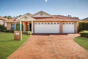 23 Silverbirch Avenue, Mardi, NSW 2259
