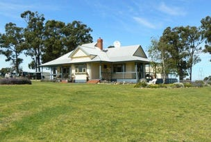 164 Lake Road, Newmerella, Orbost, Vic 3888