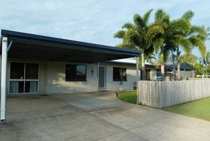 3 Burwood Close, Andergrove, Qld 4740
