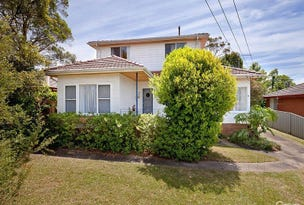 9 Murray Avenue, Springwood, NSW 2777